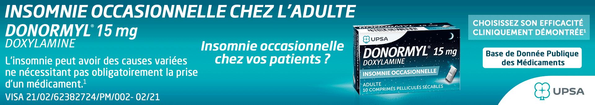Pharmacie Du Marché,SAINT-PRIEST