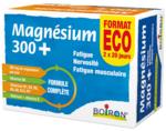 Boiron Magnésium 300+ Comprimés B/160 à SAINT-PRIEST