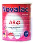 NOVALAC AR + 0-6 MOIS Lait pdre B/800g à SAINT-PRIEST