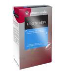 Acheter Émo'Stress à SAINT-PRIEST