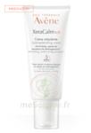 Xeracalm A.D Crème cosmétique stérile relipidante 2*200ml à SAINT-PRIEST