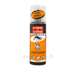 Acheter Cinq sur Cinq Famille Lotion Anti-Moustique Spray/100ml à SAINT-PRIEST