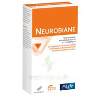 Pileje Neurobiane 60 Gélules à SAINT-PRIEST