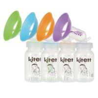 Kit Expression Kolor : Téterelle 24mm - Small à SAINT-PRIEST