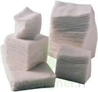 PHARMAPRIX Compr stérile non tissée 7,5x7,5cm 25 Sachets/2 à SAINT-PRIEST
