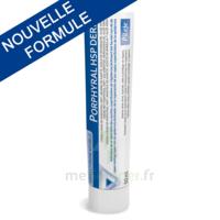 Pileje Porphyral Hsp Derm - Nouvelle Formule D'origine Naturelle Tube De 50ml à SAINT-PRIEST