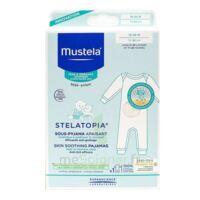 Mustela Stelatopia Sous-pyjama Apaisant 12 - 24 Mois à SAINT-PRIEST