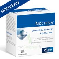Pileje Noctesia ® 90 Comprimés à SAINT-PRIEST