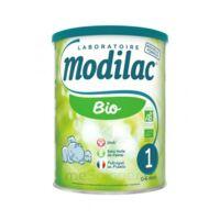 Modilac Bio 1 Lait En Poudre B/800g à SAINT-PRIEST