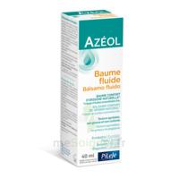 Pileje Azéol Baume Fluide Tube De 40ml à SAINT-PRIEST