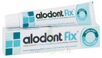 Alodont Fix Crème Fixative Hypoallergénique 50g à SAINT-PRIEST
