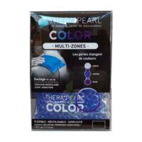 Therapearl Color Multi-zones à SAINT-PRIEST
