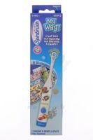 Kid's Spinbrush My Way Brosse A Dents Electrique Bleu à SAINT-PRIEST