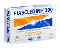 Piascledine 300 Mg Gél Plq/30 à SAINT-PRIEST