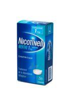 Nicotinell Menthe 1 Mg, Comprimé à Sucer Plq/36 à SAINT-PRIEST