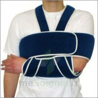 Bandage Immo Epaule Bil T2 à SAINT-PRIEST