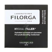 Hydra-Filler Gel baume anti-âge hydratant à SAINT-PRIEST