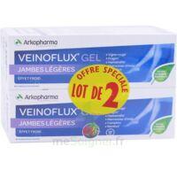 Veinoflux Gel effet froid 2T/150ml à SAINT-PRIEST