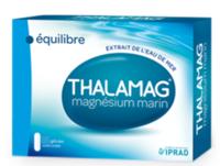 Thalamag Equilibre 60 gélules à SAINT-PRIEST