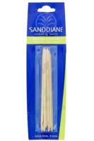 SANODIANE BATONNETS A CUTICULES x 9 à SAINT-PRIEST
