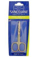 Sanodiane Ciseaux A Ongles Droits à SAINT-PRIEST