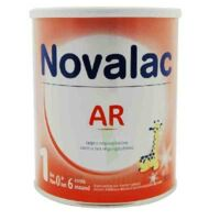 Novalac AR 1 800G à SAINT-PRIEST