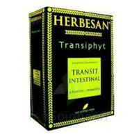 HERBESAN TRANSIPHYT, bt 90 à SAINT-PRIEST