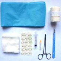 Euromédial Kit retrait d'implant contraceptif à SAINT-PRIEST