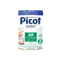 Picot Ar 2 Lait Poudre B/800g à SAINT-PRIEST