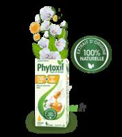 Phytoxil Toux Et Gorge Sirop Adulte Enfant +2 Ans Fl/100ml à SAINT-PRIEST