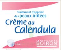Boiron Crème Au Calendula Crème à SAINT-PRIEST