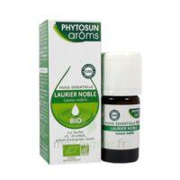 Phytosun Aroms Huile Essentielle Bio Laurier Noble Fl/5ml à SAINT-PRIEST