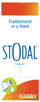 Boiron Stodal Sirop à SAINT-PRIEST