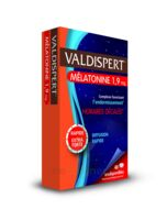 VALDISPERT MELATONINE 1.9 mg à SAINT-PRIEST