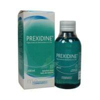 Prexidine Bain Bche à SAINT-PRIEST