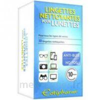 Lingettes Nettoyantes Boîte De 30 à SAINT-PRIEST