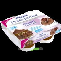 Picot Pepti-Junior - Dessert sans lait - Cacao à SAINT-PRIEST