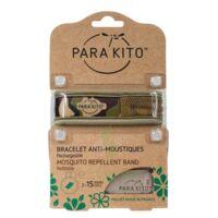 Bracelet Parakito Graffic J&T Camouflage à SAINT-PRIEST