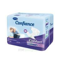 Confiance Confort 8 Change Complet Anatomique L à SAINT-PRIEST