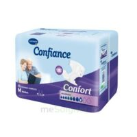 CONFIANCE CONFORT 8 Change complet anatomique M à SAINT-PRIEST