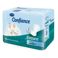 CONFIANCE SECURE Protection anatomique absorption 6 Gouttes à SAINT-PRIEST