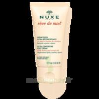 Rêve de Miel® Crème pieds ultra-réconfortante 75ml à SAINT-PRIEST