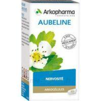 Arkogelules Aubépine Gélules Fl Pvc/45 à SAINT-PRIEST