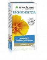 Arkogelules Escholtzia Gélules Fl/45 à SAINT-PRIEST
