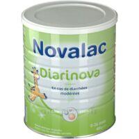 Novalac Diarinova Aliment Diététique Pédiatrique B/600g à SAINT-PRIEST