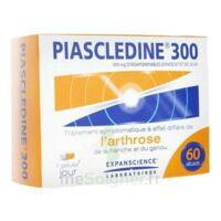 Piascledine 300 Mg Gélules Plq/60 à SAINT-PRIEST