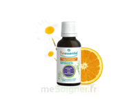 Puressentiel Sommeil - détente Diffuse Zen - Huiles essentielles pour diffusion - 30 ml à SAINT-PRIEST