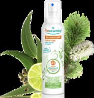 Puressentiel Assainissant Spray Aérien Assainissant aux 41 Huiles Essentielles  - 75 ml à SAINT-PRIEST