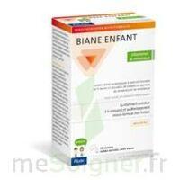 Biane Enfant Vitamines & Minéraux Poudre orale à SAINT-PRIEST
