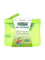 Gum Kit Voyage Prévention Quotidienne à SAINT-PRIEST